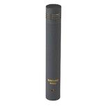 博捷 SC633专业录音传声器 录音话筒 麦克风