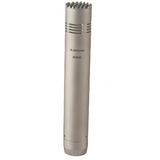 博捷SC632专业录音传声器 小膜片录音话筒