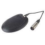 博捷 CZJ-318界面传声器 界面话筒 录音话筒,播音话筒,面议