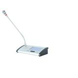 博捷 RCS800D-觸摸屏會議系統分機單元底座 手拉手話筒底座