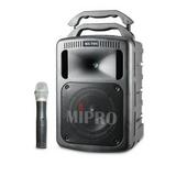 咪宝MIPRO MA-708手提式无线扩音机MA708专业流动音箱,正品行货