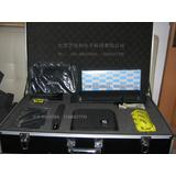 同期录音套装:FMX-42调音台,MKH416话筒,猪笼挑杆,极致PRO650耳机,XUOKA铝箱