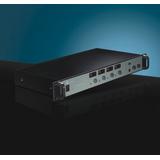 ARTTOO/安度 Ew-MX440智能无线一拖四会议话筒 正品行货