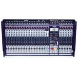 【正品现货】Soundcraft 声艺  GB4-32   现场扩声调音台