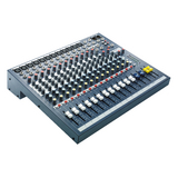 【正品现货】Soundcraft声艺 EPM-12  EPM12    12路调音台