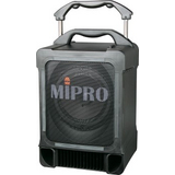 【全新正品】MIPRO 咪宝 MA-707  便携式扩音器  无线扩音机