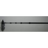 遜卡XUOKA 3.5米碳素話筒挑桿 麥克風魚桿挑桿 采訪話筒桿