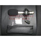 JZW PA-89錄音話筒 小膜片電容麥克風 演唱話筒 合唱用吊麥