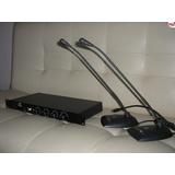 JZW CS3800會議系統,手拉手圓桌會議系統,電容會議系統