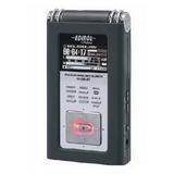Roland/罗兰 Edirol R-09HR 手持便携式数字录音机
