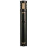 AUDIX ADX51 ADX-51预极性电容话筒 乐器话筒