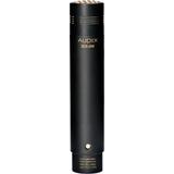 Audix SCX1-O录音话筒 乐器话筒 电容话筒