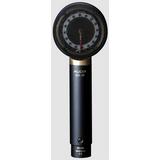 AUDIX SCX25-A 电容式录音话筒
