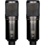 Audix CX112 录音话筒 电容话筒