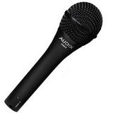 AUDIX OM3 多用途人声及乐器话筒 手持有线动圈话筒
