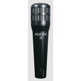 AUDIX i-5 I5 专业动圈乐器话筒 乐器话筒