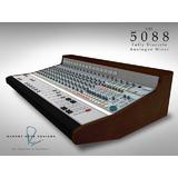 RupertNeveDesigns(尼夫) 5088多路调音台,专业广播级调音台