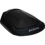 AUDIX ADX60专业界面话筒,录音话筒,播音麦克风