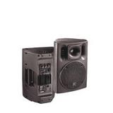 特价 现货 β3高分子材料多用途全频音箱U8A,贝塔斯瑞有源监听音箱8寸