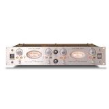 Avalon Design AD2022型双单声道纯甲类前置放大器