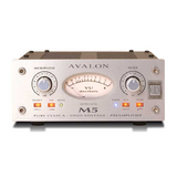 Avalon DesignM5 话筒前置放大器