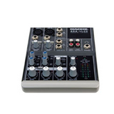 美奇MACKIE 402-VLZ3 专业调音台