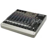 美奇MACKIE 1202-VLZ3调音台