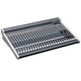 Mackie 美奇 2404-VLZ3 2404 24路 4编组 模拟 调音台 正品行货