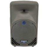【正品现货】美奇MACKIE C200 2通道10寸无源扩声音箱