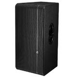 【正品现货】美奇MACKIE HD152115寸2声道有源扩声音箱