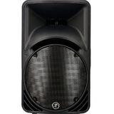 【正品现货】美奇MACKIE SM450V2  12寸2声道有源音箱