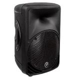【正品现货】美奇MACKIE SRM350V2 10寸2声道有源音箱
