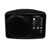 【正品现货】美奇MACKIE SRM150 5.25寸可携式有源音箱