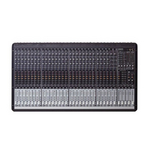 【正品现货】美奇MACKIE Onyx32.4 32通道现场成音控制台