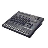 正品现货 美奇MACKIE CFX12.MKII 模拟调音台