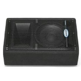 美国山逊samson RS10M HD