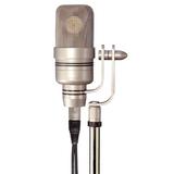 德国MG Microtech Gefell UM930twin大膜片电容录音麦克风