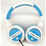 奧創 HP1250時尚錄音監聽耳機 錄音耳機 K歌耳機