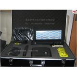 同期錄音套裝:FMX-42調音臺,416話筒,豬籠挑桿,極致PRO650耳機