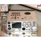 专业录音机NAGRA LB 专业数字便携式录音机 全新行货