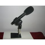 JZW YHL-969會議話筒 專業會議麥克風 槍式錄音話筒