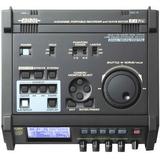 Roland罗兰 EDIROL R-4Pro 专业4通道便携式移动录音机 现货!