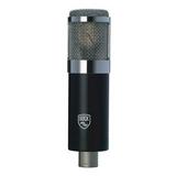 Bock Audio 195 电容话筒  录音话筒
