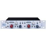 RUPERT NEVE 5012全模拟录音话筒放大器