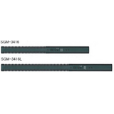 AZDEN SGM-3416L 阿兹丹超指向性电容话筒 现货