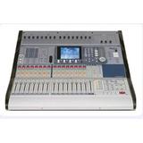 泰斯康 TASCAM DM-3200 DM3200 数字调音台(带表桥) 正品行货!