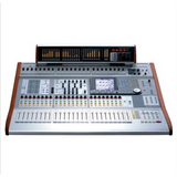 TASCAM DM4800 (泰斯康姆) DM-4800 48路数字调音台