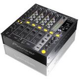 先锋PIONEER DJM700四路混音台DJM-700 全国联保