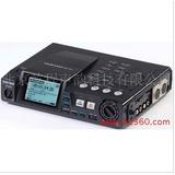 供应Tascam HD-P2 背包式CF卡数字录音机