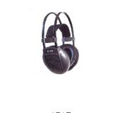 AKG K55 專業監聽耳機